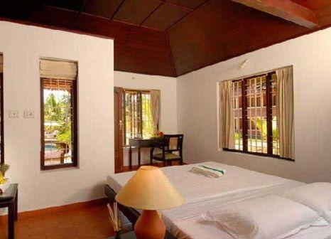 Hotelzimmer im Abad Harmonia Resort günstig bei weg.de