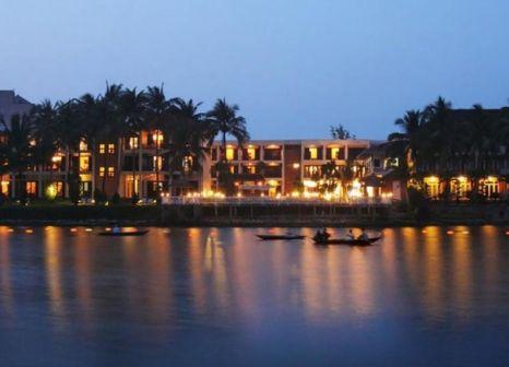 Hotel River Beach Resort in Vietnam - Bild von TUI Deutschland