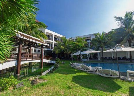 Hotel River Beach Resort günstig bei weg.de buchen - Bild von TUI Deutschland