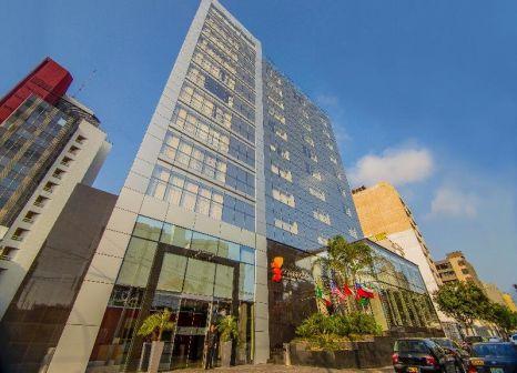 Sol de Oro Hotel & Suites günstig bei weg.de buchen - Bild von TUI Deutschland