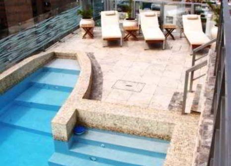 Sol de Oro Hotel & Suites 0 Bewertungen - Bild von TUI Deutschland
