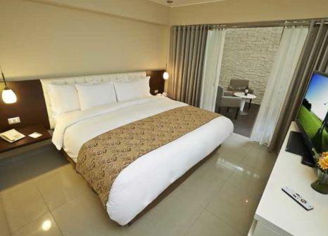 Hotelzimmer im Sol de Oro Hotel & Suites günstig bei weg.de