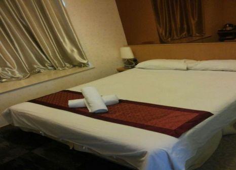 Hotelzimmer im The Crown Borneo günstig bei weg.de