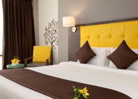 Mango Hotel Navi Mumbai 0 Bewertungen - Bild von TUI Deutschland