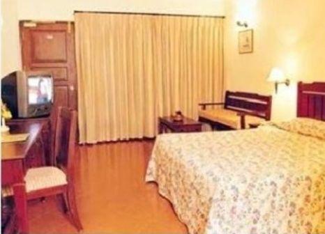 Hotelzimmer mit Sandstrand im Abad Harmonia Resort