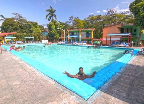 Hotel San Juan günstig bei weg.de buchen - Bild von TUI Deutschland