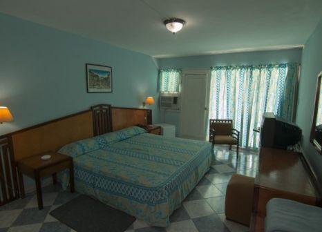 Hotel San Juan 1 Bewertungen - Bild von TUI Deutschland