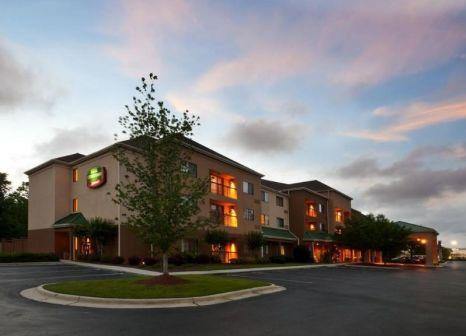 Hotel Courtyard Pensacola 0 Bewertungen - Bild von TUI Deutschland