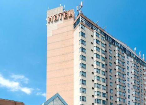 Sandman Signature Mississauga Hotel günstig bei weg.de buchen - Bild von TUI Deutschland