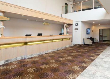 Sandman Signature Mississauga Hotel in Ontario - Bild von TUI Deutschland