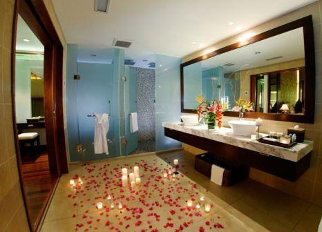 Hotelzimmer mit Funsport im Gayana Marine Resort