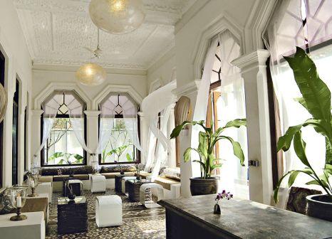 Hotel Casa Colombo in Sri Lanka - Bild von airtours