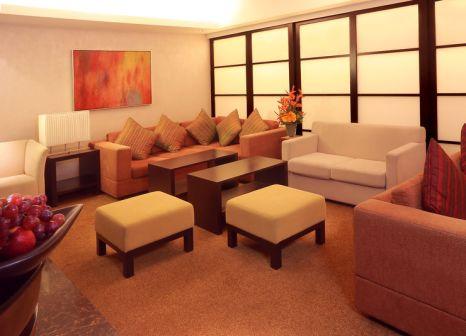 Hotel Cinnamon Grand Colombo 4 Bewertungen - Bild von airtours
