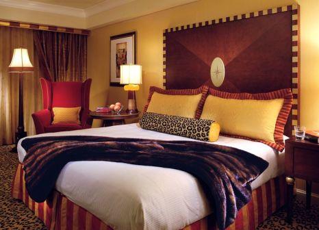 Kimpton Marlowe Hotel in Massachusetts - Bild von airtours
