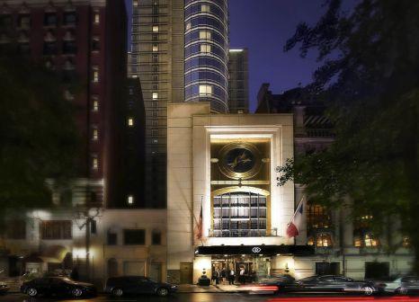 Hotel Sofitel New York 0 Bewertungen - Bild von airtours