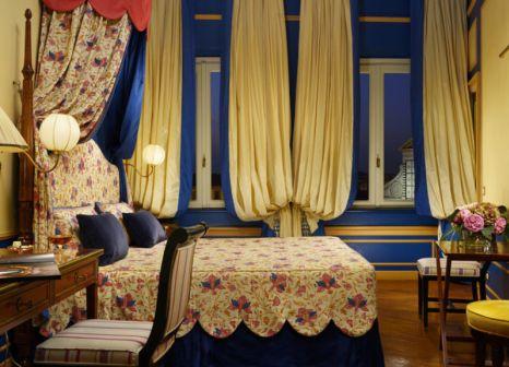 Hotel Santa Maria Novella 6 Bewertungen - Bild von airtours