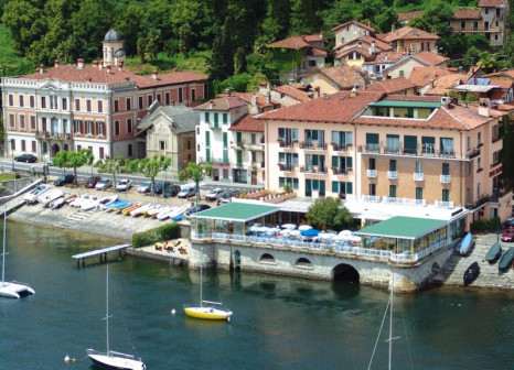 Hotel Milano in Oberitalienische Seen & Gardasee - Bild von airtours