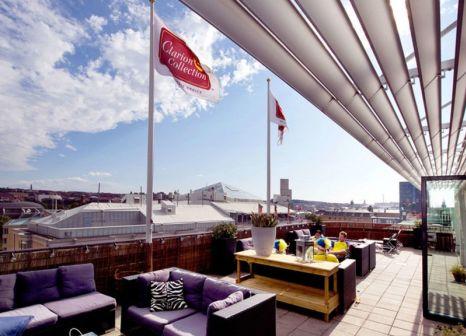 Hotel Clarion Collection Odin 0 Bewertungen - Bild von airtours