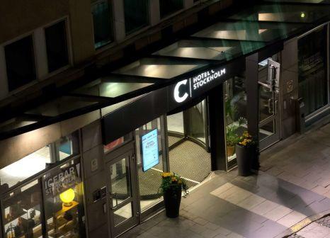 Hotel C Stockholm 1 Bewertungen - Bild von airtours