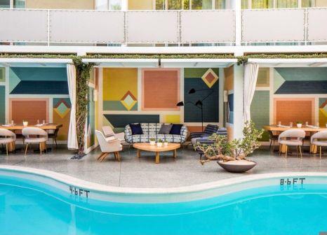 Avalon Hotel Beverly Hills 0 Bewertungen - Bild von airtours