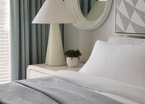 Hotelzimmer im Avalon Hotel Beverly Hills günstig bei weg.de