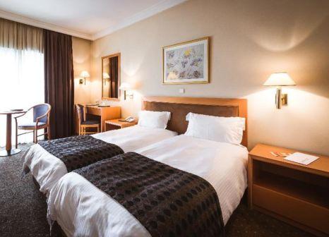 The Golden Age Hotel günstig bei weg.de buchen - Bild von airtours
