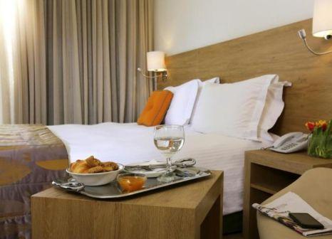 The Golden Age Hotel 0 Bewertungen - Bild von airtours