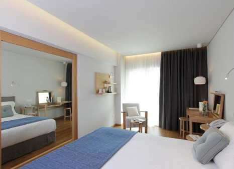 The Golden Age Hotel in Attika (Athen und Umgebung) - Bild von airtours