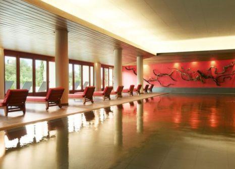 Hotel Marqués de Riscal, a Luxury Collection Hotel 1 Bewertungen - Bild von airtours