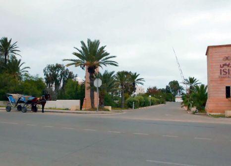 Hotel ISIS Thalasso & Spa 18 Bewertungen - Bild von airtours