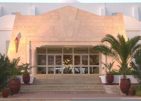 Hotel ISIS Thalasso & Spa in Djerba - Bild von airtours