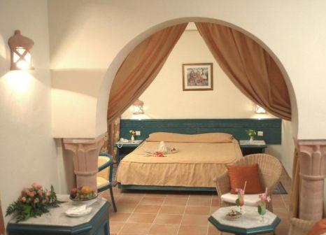 Hotelzimmer im Hotel ISIS Thalasso & Spa günstig bei weg.de
