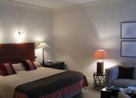 Hotelzimmer im Hotel Amigo günstig bei weg.de
