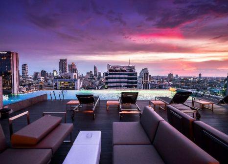 Hotel Amara Bangkok 8 Bewertungen - Bild von airtours