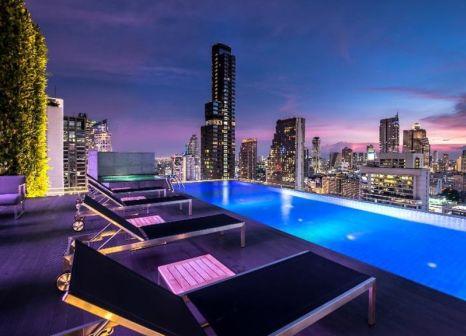 Hotel Amara Bangkok in Bangkok und Umgebung - Bild von airtours