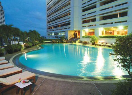 Centre Point Hotel Silom 1 Bewertungen - Bild von airtours
