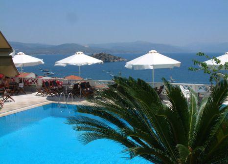 King Minos Hotel 6 Bewertungen - Bild von airtours