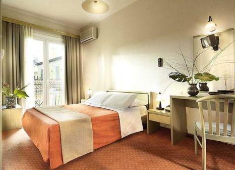 Hotel Adrian in Attika (Athen und Umgebung) - Bild von airtours