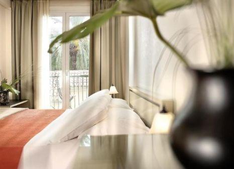 Hotel Adrian 1 Bewertungen - Bild von airtours
