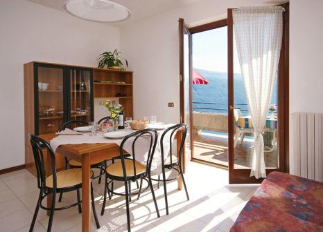 Hotelzimmer mit Fitness im Residence Hotel La Rotonda