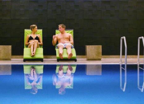 Hotel InterContinental Budapest 24 Bewertungen - Bild von airtours
