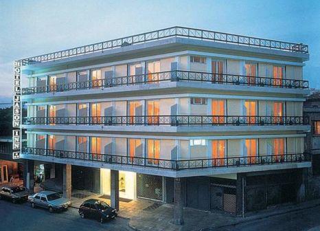 Hotel Jason Inn günstig bei weg.de buchen - Bild von airtours