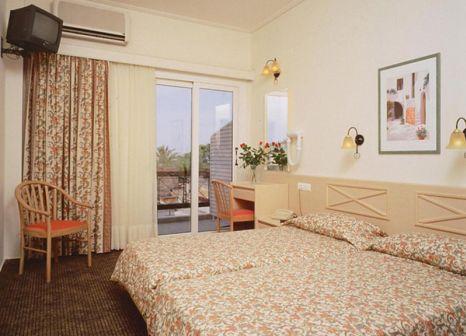 Hotel Jason Inn in Attika (Athen und Umgebung) - Bild von airtours
