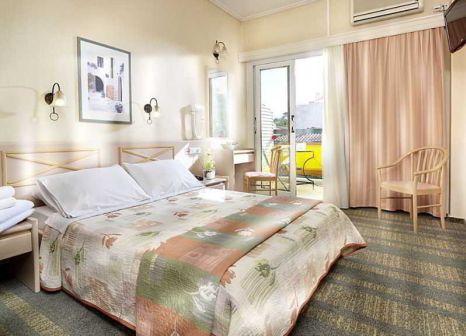 Hotel Jason Inn 1 Bewertungen - Bild von airtours