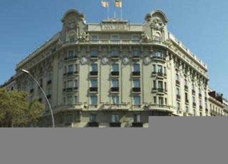 Hotel El Palace in Barcelona & Umgebung - Bild von airtours