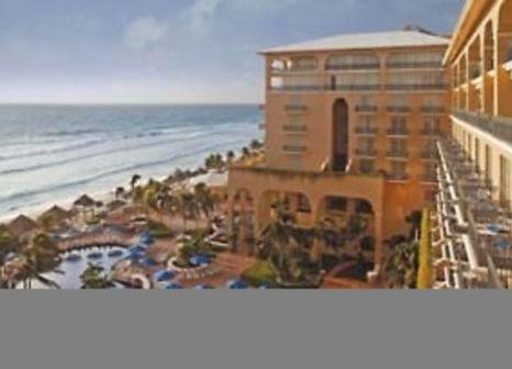 Hotel The Ritz-Carlton, Cancun in Riviera Maya & Insel Cozumel - Bild von airtours