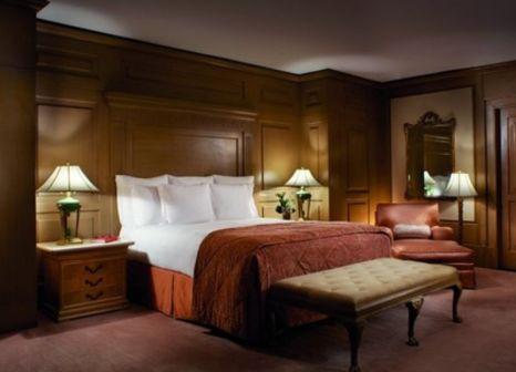 Hotelzimmer im The Ritz-Carlton, Cancun günstig bei weg.de