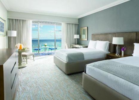 Hotelzimmer mit Fitness im The Ritz-Carlton, Cancun