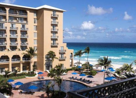 Hotel The Ritz-Carlton, Cancun günstig bei weg.de buchen - Bild von airtours
