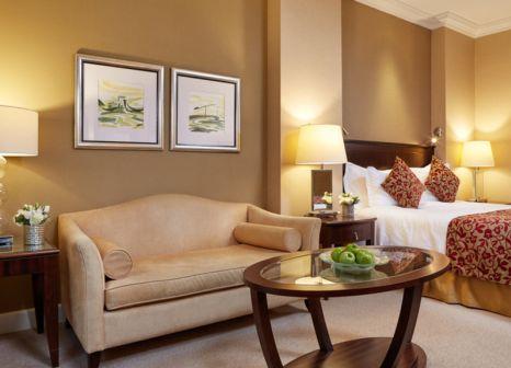 Hotelzimmer mit Clubs im Corinthia Hotel Budapest